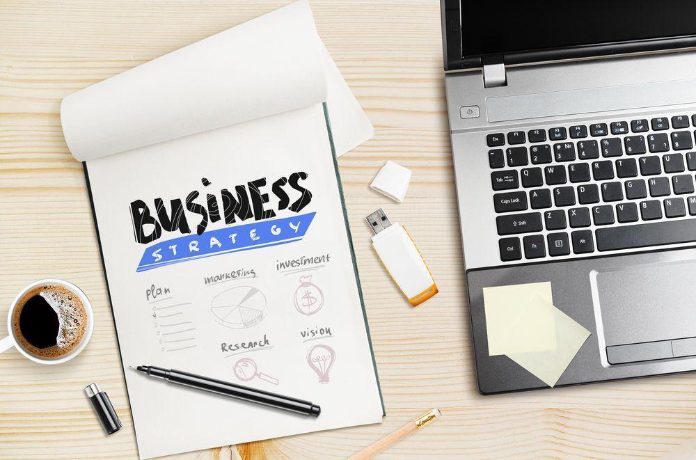 La importancia de la educación financiera para las empresas