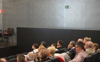 El programa de educación financiera de Santander cierra el 2018 con más de 11.000 alumnos